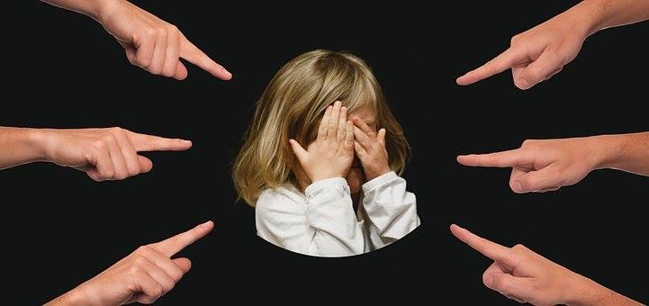 Kształtowanie i modyfikacja zachowania dziecka z zaburzeniami opozycyjno-buntowniczymi towarzyszącymi w zaburzeniach rozwojowych (Adhd, osoby ze spektrum autyzmu)