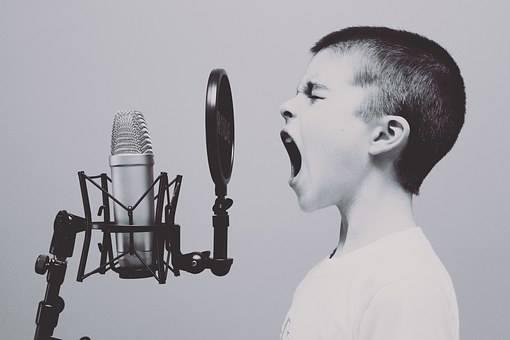 Trudne Emocje Dziecka – Kodeks złości