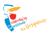 Ursynów - Zakochaj się z w Warszawie